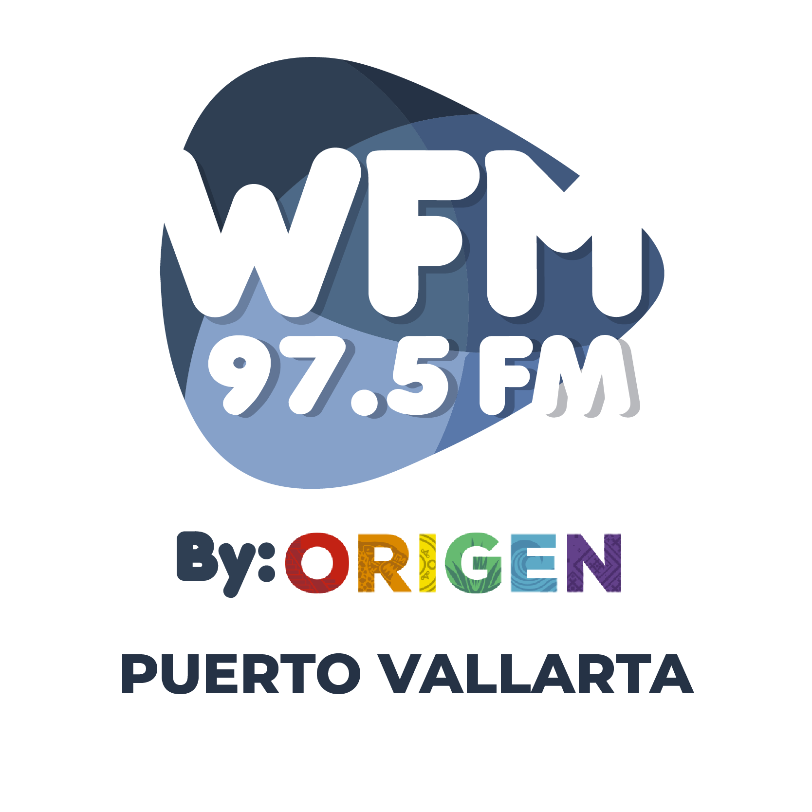 WFM97.5 Vallarta